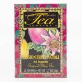 Passion Fruit Napali Tea